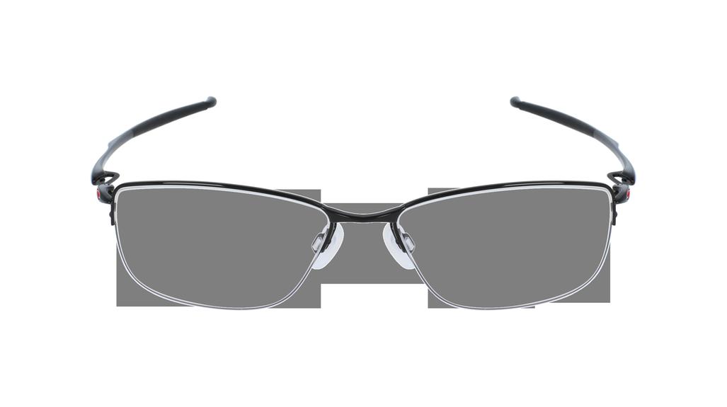salvare 1b005 e536a Montature Occhiali da Vista per Uomo   VisionOttica