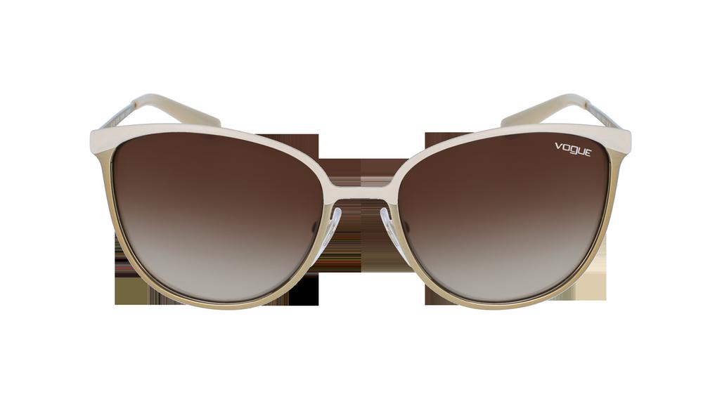 economico per lo sconto 343a2 f7a1d Montature Occhiali da Sole   VisionOttica