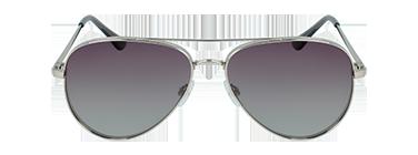fashion style nuovi prodotti per rapporto qualità-prezzo Lenti da sole graduate, occhi protetti e visione nitida ...